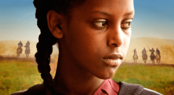 Out of Ethiopia: A Story of Courage – Huffington Post