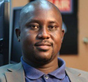 Africa Rising: A Little Warning For Ethiopia And The Black Race By Pius Adesanmi – SaharaReporters.com