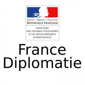 Ethiopia – Visit by Matthias Fekl (Addis Ababa, December 17, 2015) – France Diplomatie (press release)