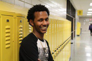 Surviving family trauma in Ethiopia, Como Park student now thrives – TwinCities.com-Pioneer Press