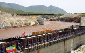 Chinese firm launches construction of Ethiopia-Kenya power project … – Sudan Tribune