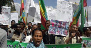 Deafening Silence from Ethiopia – Foreign Policy In Focus