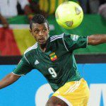 Afcon 2017: Ethiopia stop Algeria from qualifying – BBC
