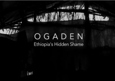 Ogaden: Documentary Sheds Light on Ethiopia's 'Hidden Shame' – UNPO