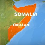 Al-Shabab and Ethiopian forces make conflicting claims