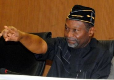 FG to replicate Ethiopia experience in simple planning process – Vanguard