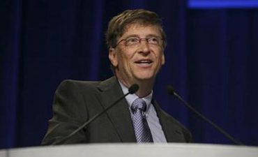 Bill Gates to expand interests in Ethiopia – SBC