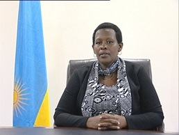 Ethiopia has everything to offer to qualify for a seat in UNSC: Rwandan Ambassador – Walta Information Center