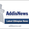 Ethiopia: Ethiopian to Start Flying to 7 Different Destinations in 5 … – 2merkato