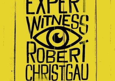 Ethiopian Jazz and Other Stuff You've Never Heard Of: Expert Witness with Robert Christgau