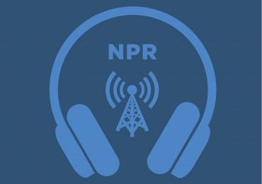Nearly 100 Dead After Anti-Government Protests In Ethiopia : NPR – NPR