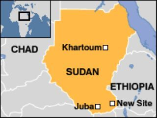 Ethiopia and Sudan draft MoU on cross-border programs – Sudan … – Sudan Tribune