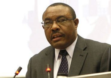 The regime in Ethiopia has lost any semblance of humanity – Nazret.com