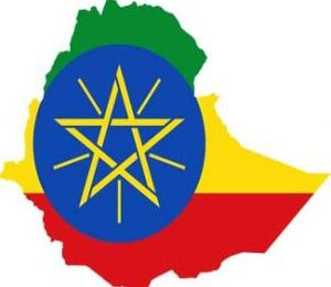 Perfect Storm in Ethiopia: Big Government Controlled by a Small … – Geopoliticalmonitor.com