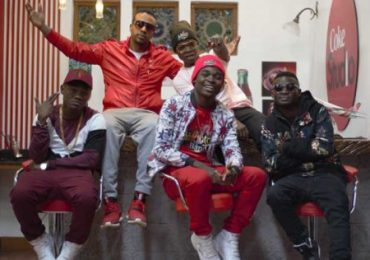 Tanzania's Yamoto band in Kenya for a collaboration with Ethiopia's Lij Michael – SDE Entertainment News (satire) (press release) (blog)