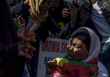 News Ethiopia: Draconian measures will escalate the deepening crisis – Amnesty International