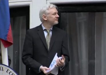 WikiLeaks: Neutral reporter or political player?
