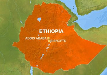 Ethiopia declares official mourning after stampede
