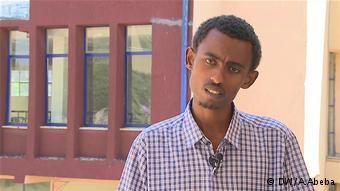 EU supports fresh start for returnees in Ethiopia | Africa | DW.COM … – Deutsche Welle