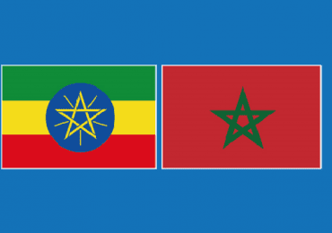 Morocco, Ethiopia Determined to Build Strategic Partnership – Morocco World News