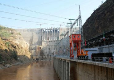 Ethiopia opens Africa's tallest and most controversial dam | The … – The Economist