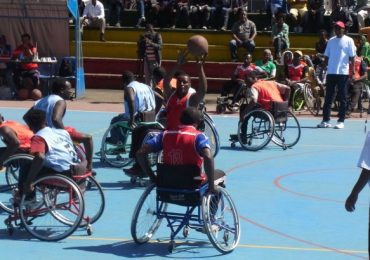 Ethiopia: First wheelchair basketball tournament ends with a win – ICRC (press release)