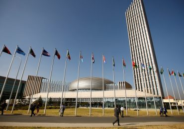 African Union to elect new leader in Addis Ababa