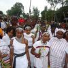 Ethiopia: One Nation of Sisters and Brothers – nazret.com