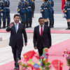 Ethiopia: Ethio-China Dynamic Economic Relations – AllAfrica.com