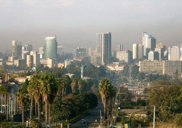 Israeli firm to build second sewage treatment plant in Ethiopia – Jerusalem Post Israel News