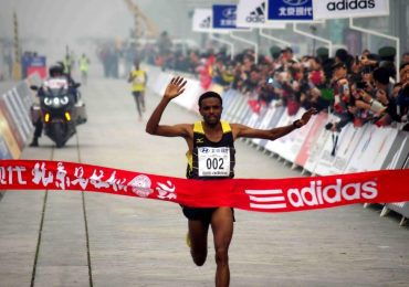WADA warn against jailing doping cheats as Ethiopian faces three-year sentence
