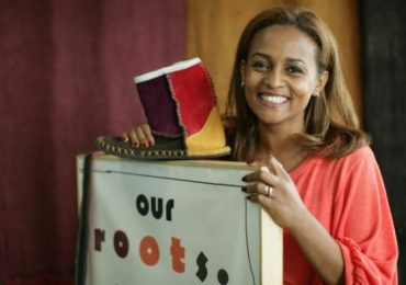 Ethiopia: Bethlehem Alemu hopes for repeat success with coffee
