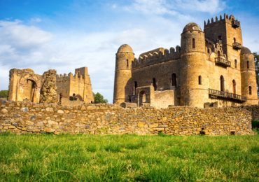 Ethiopia's tourism potential yet to be fully exploited – Hospitality Net
