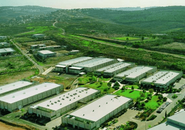 Ethiopia: Chinese-Built Industrial Park to Boost Ethiopian Economy, Employment – AllAfrica.com