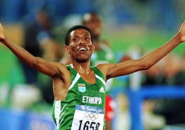Jail term could stamp out doping in Ethiopia: Gebrselassie – Citizen TV (press release)
