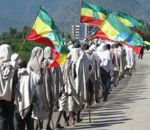 Ethiopia Extends State of Emergency – Geopoliticalmonitor.com