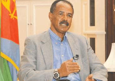 Ethiopia to Have New Policy Direction on Eritrea?