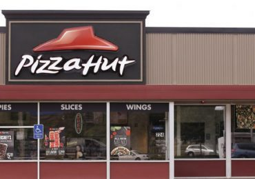 Yum! Brands to open 10 Pizza Hut restaurants in Ethiopia