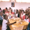 Rwandan Community in Ethiopia Holds Family Day