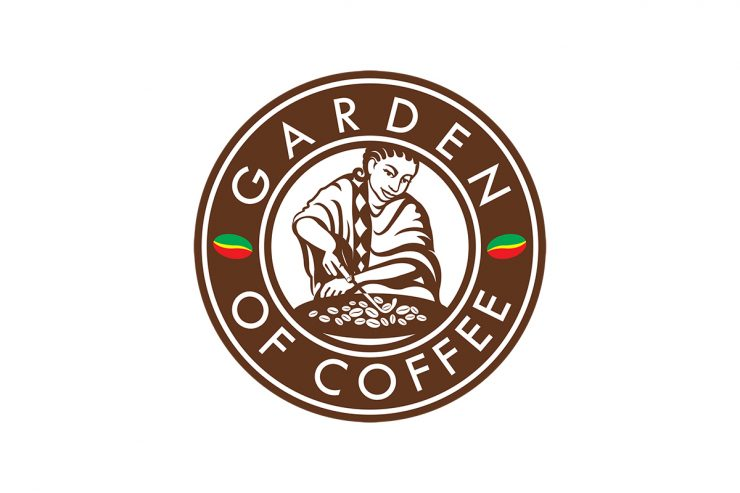 garden of coffee Bethlehem Tilahun Alemu ethiopia addis ababa coffee ceremony hand roasted sprudge