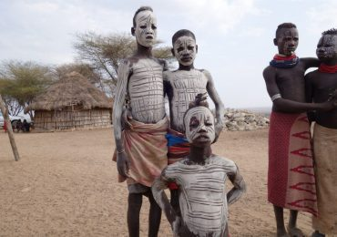 Tribes to meet in southwestern Ethiopia