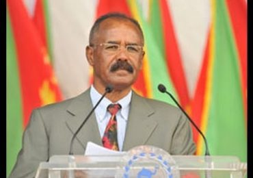 Remembering the Eritrean dream on Independence Day | Politics