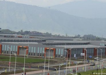 Ethiopia: East Africa′s new economic power | Africa | DW