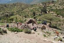 Ancient city found in Ethiopia sheds new light on country's history