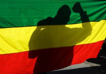 15 Points: Thoughts on Progressivism, Patriotism and Ethnopolitics in Ethiopia