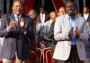 Why Kenya's presidential election on August 8 matters | Kenya