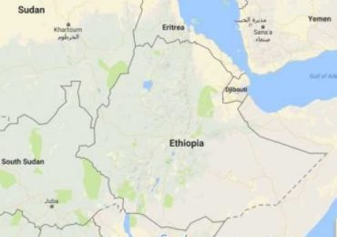 South Sudan Cabinet Approves Military Pact with Ethiopia