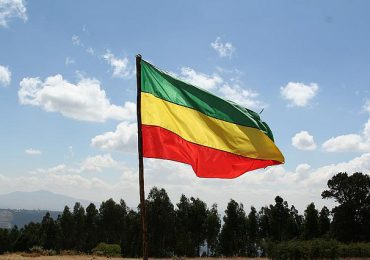 Ethiopia: Rational and Objective of the next Transitional Government