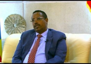 "Ethiopia: The ""Big Man"" And the Broken People of Jigjiga"