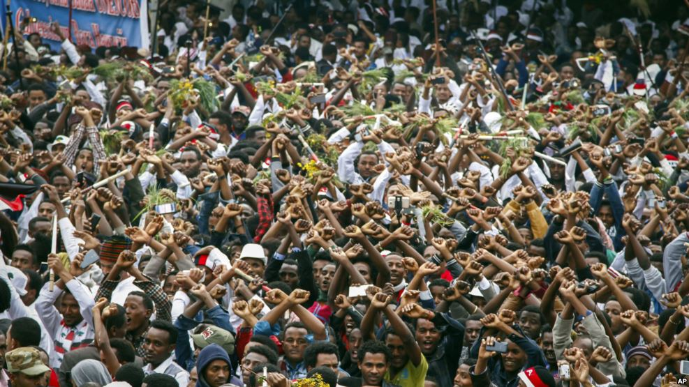 Ethiopian-farmers-compensated-unrest